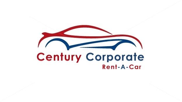 Century Corporate - Penang
