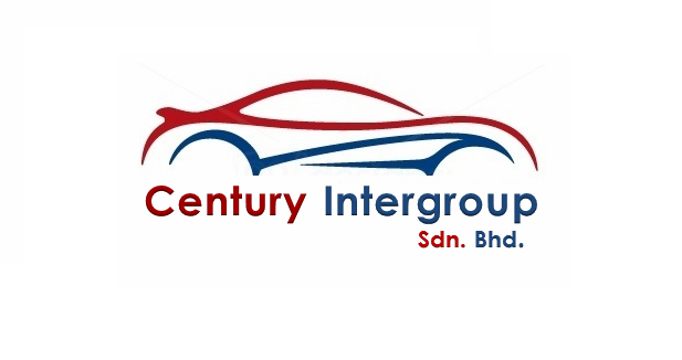 Century Intergroup Sdn Bhd